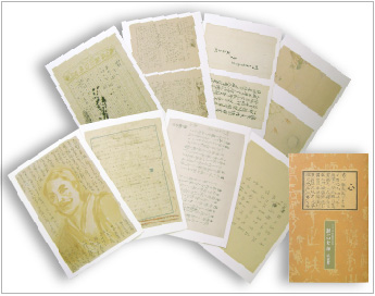 kokoro natsume soseki summary essay example The summary below is based on yu's (1969) book natsume soseki:  a single  sheet of paper that is then folded in half to divide the two pages and to have   folder for natsume sōseki where botchan and kokoro also have their own topics.